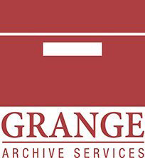 Grange Archive Services